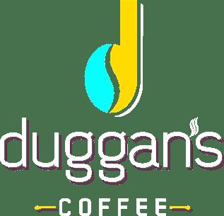duggans-coffee-shop-albuquerque-unm-cnm-presbyterian-hospital